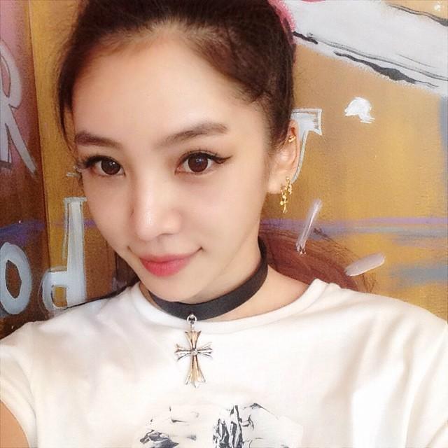 メグベイビー (13) | KOREAN HAN...
