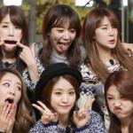 韓国で流行りの【ルックス集中セルカ】がおもしろすぎる!ジェジュンやApinkも