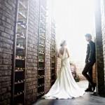 韓国の結婚写真がロマンチックすぎる!ドラマの主人公みたいな【ウエディングフォト】