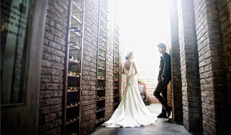 www.ephotoessay.com