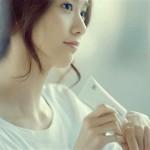 韓国人が選ぶ最高の化粧品36部門NO.1は?【メイクの参考に】