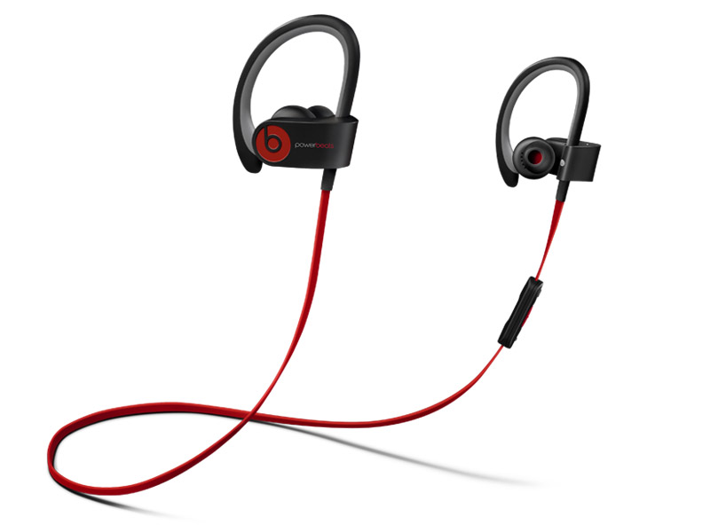 powerbeats-2-black