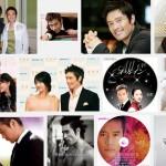 オススメの韓国ドラマを5段階評価でまとめてみました!