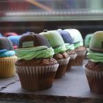 韓国に行ったら必ず食べたいデザート10選!