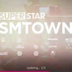 SuperStar SMTOWNをandroidでダウンロードする方法