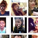 世界中で人気の動画遊び(#dont judge challenge )が韓国でも流行りそう!