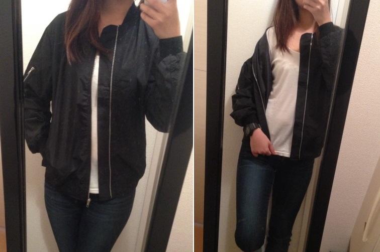 jacket_b