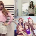 """日本でも既に人気!?韓国ファッションの""""MIXXMIX""""で注文してみました。"""