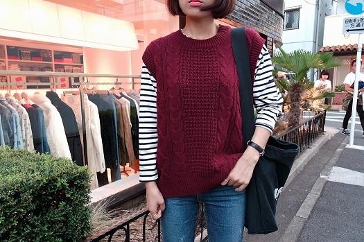 knit_zemma