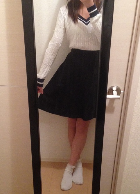 skirt_fit