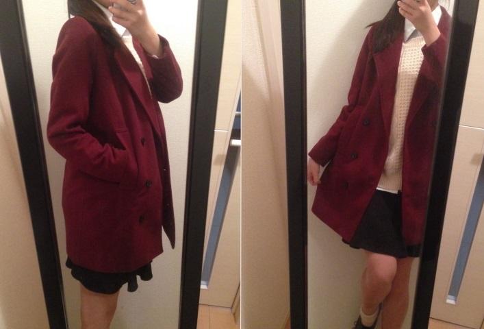 z_n_coat