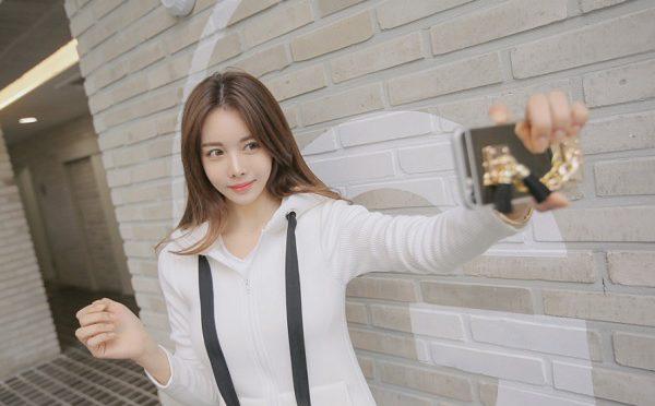 韓国人が愛用している\u201dコーディネートアプリ\u201d特集♡